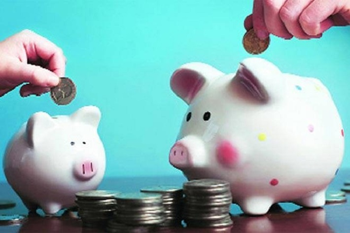 public provident fund to save tax