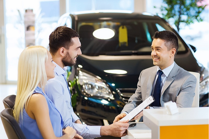 tips to get car loans