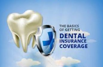 health insurance plans with dental cover