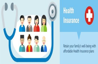 best health insurance companies india