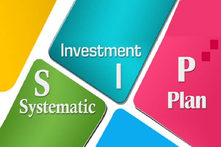 reasons to invest through sip