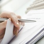 important documents for the business loans in india