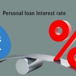 personal loan rate of interest