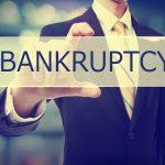 bankruptcy smart solution