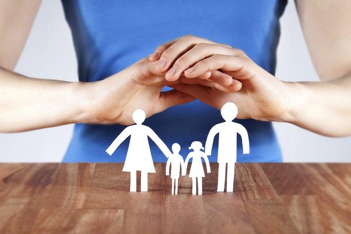 aviva life insurance plans