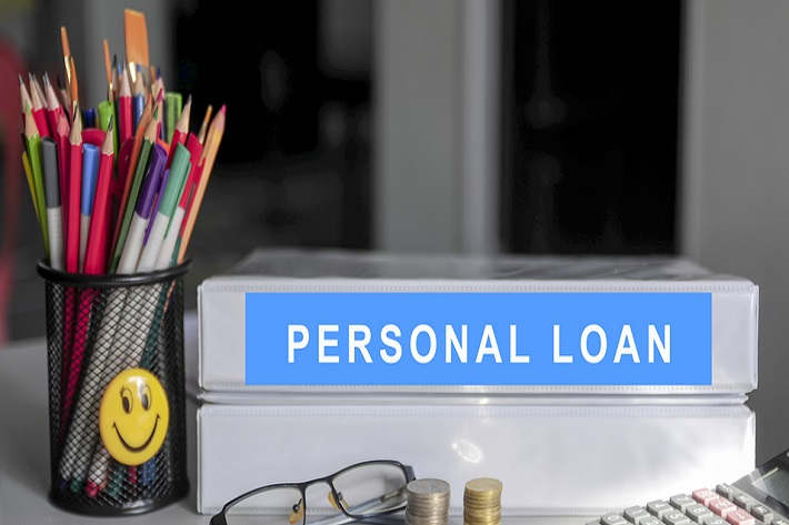 ways to get personal loan
