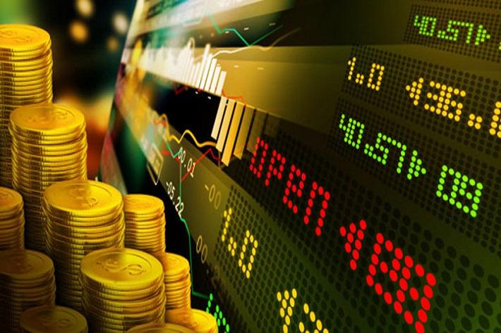 stock trading vs. investing