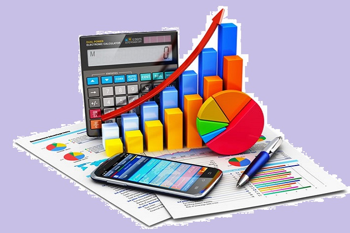 improve financial management