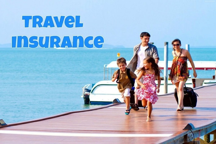 travel insurance inclusions