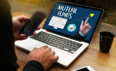 better mutual fund