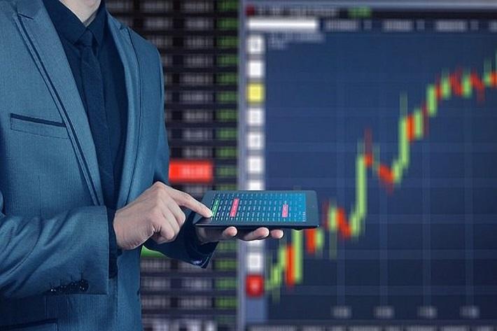 future trading strategies