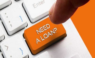how to use personal loan