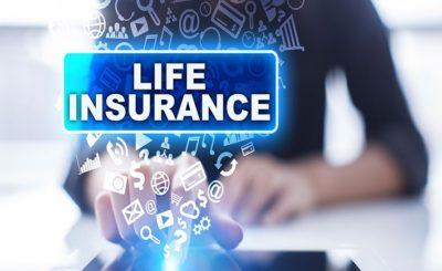 life insurance settlement