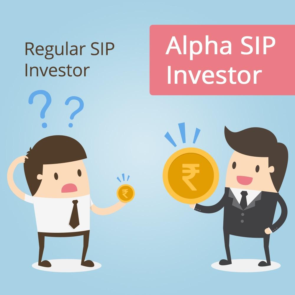 sipvsalphasipinvestor