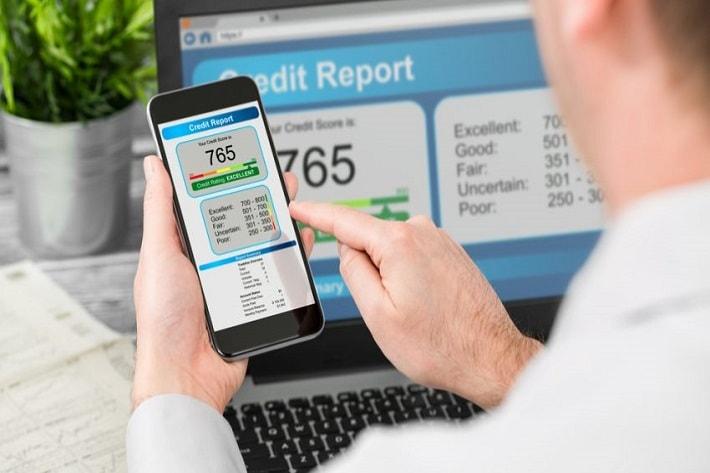 best credit repair services