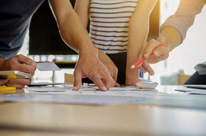 financial planning and portfolio management