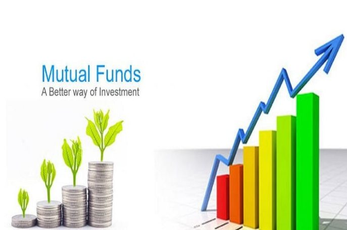 performance of mutual funds