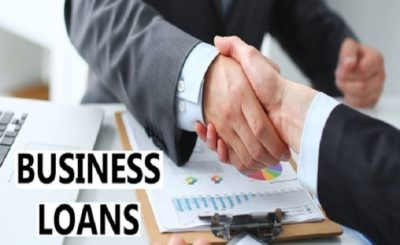 top business loan offers by banks