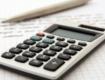 tax planning strategies