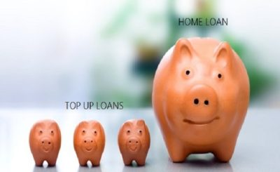 top up loan guide