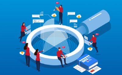 great role in digital certificates