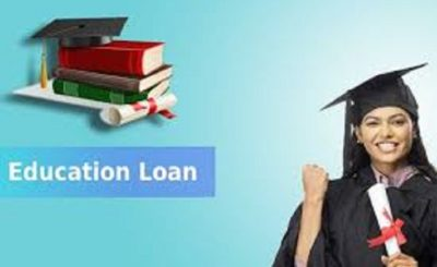what is education loan