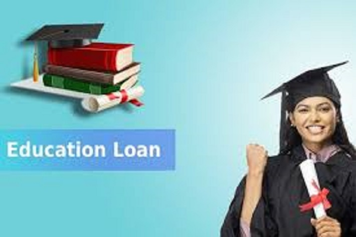 what is education loan