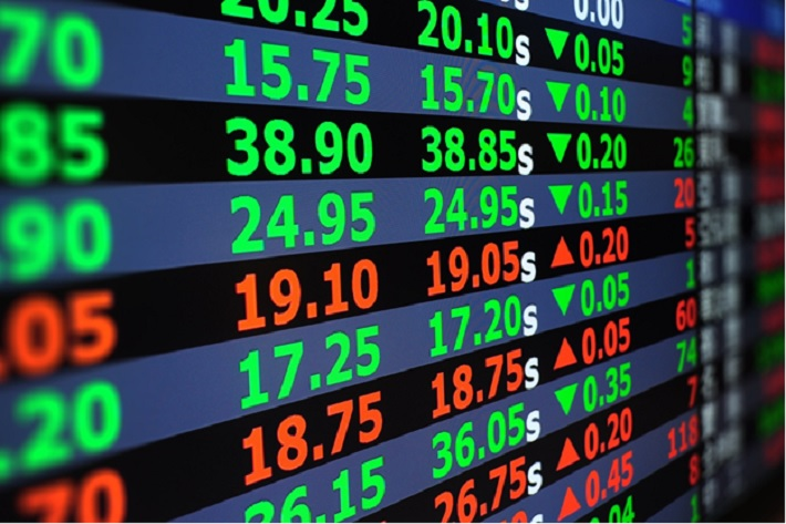 why timing the market is a bad idea