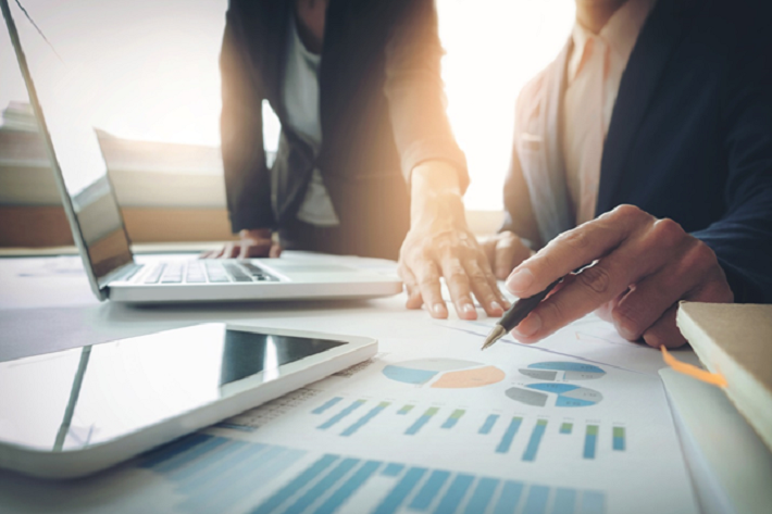 A Comprehensive Guide to Small Business Financial Management
