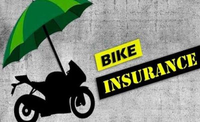 Third Party Bike Insurance