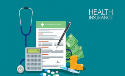 steps to find the best medical insurance