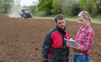 tips for managing your farm finances