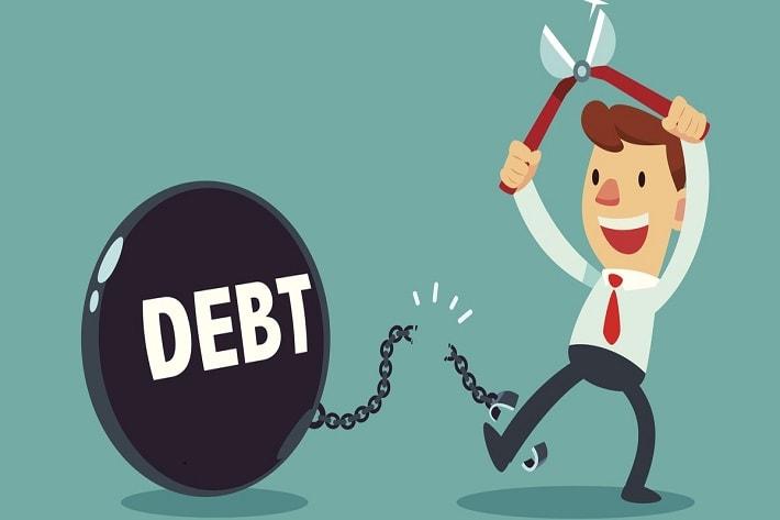 Decrease Your Debt Quickly
