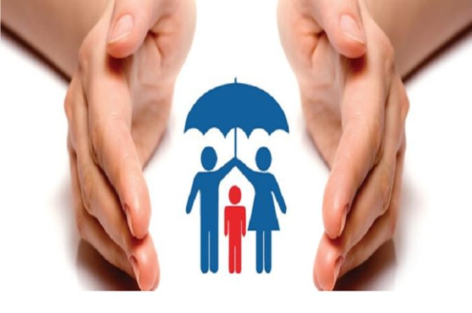 Importance of a life Insurance