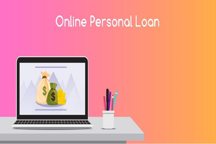 Tips to Avoid High Interest Rates on Personal Loan