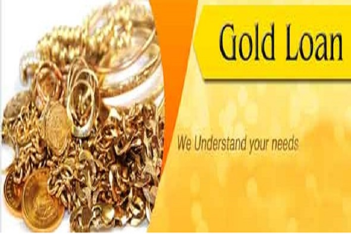 loan against gold