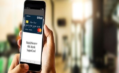 Virtual Credit Card vs Physical Credit Card