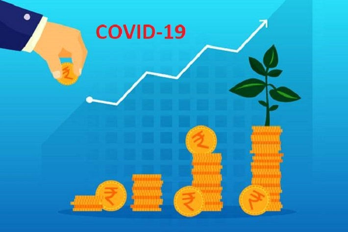 5 Reasons to Invest During the COVID-19 Crisis