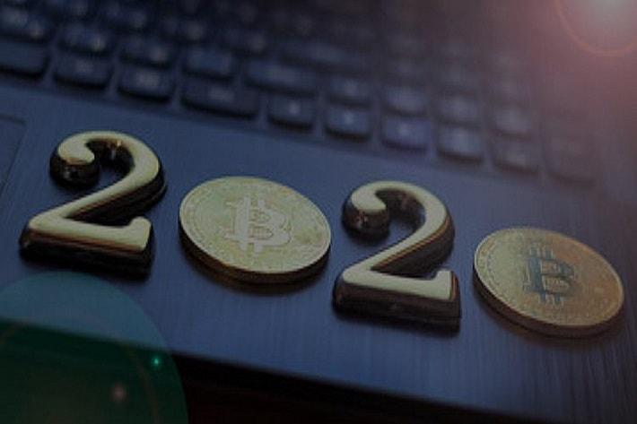 Bitcoin Champion Trend of 2020