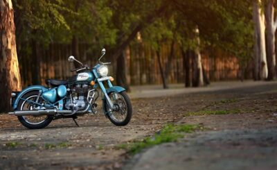 10 Important Things You Must Know Before Buying a Bike Insurance