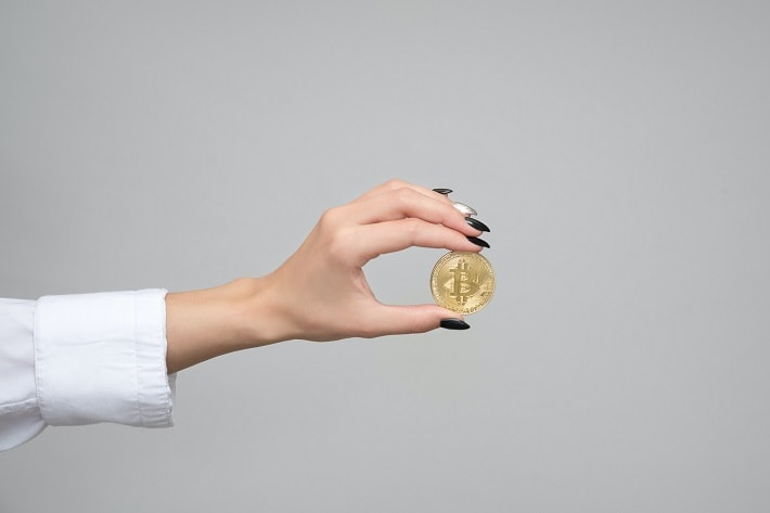 I Invested $100 In Bitcoin. And Guess What I Learned