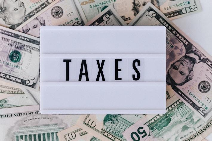 Incentive Tax