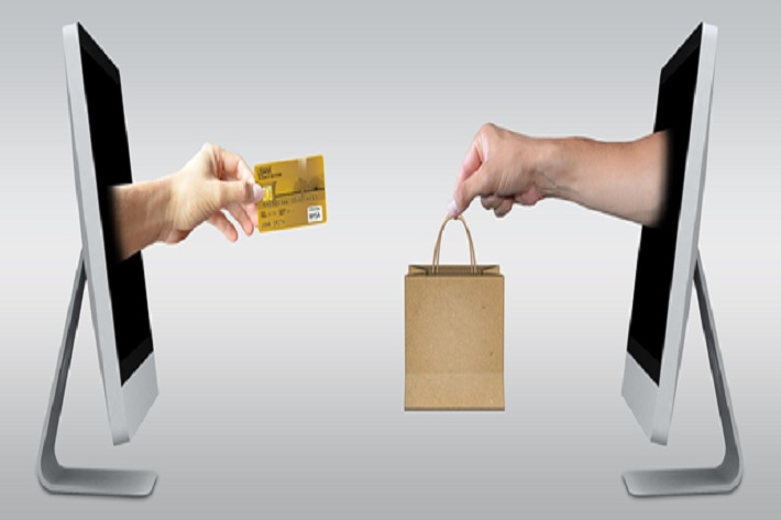 Real credit card numbers to buy stuff with billing address