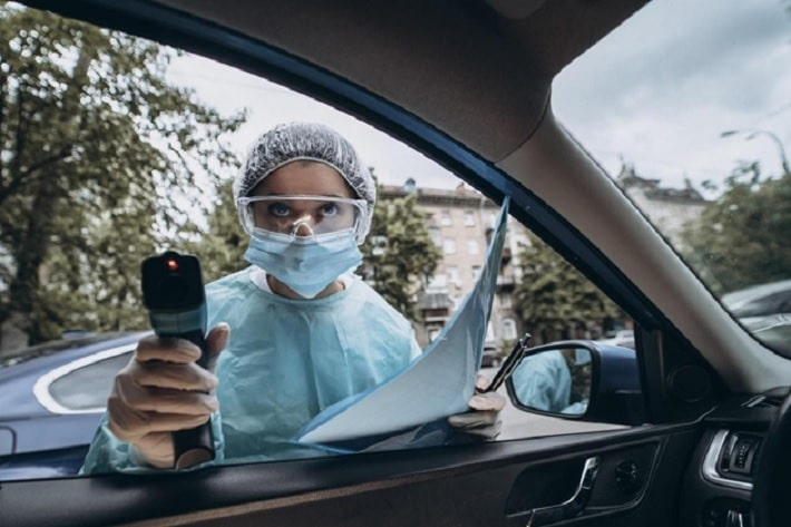 10 Tips for Insurance Brokers to be Successful amid Covid19 Outbreak