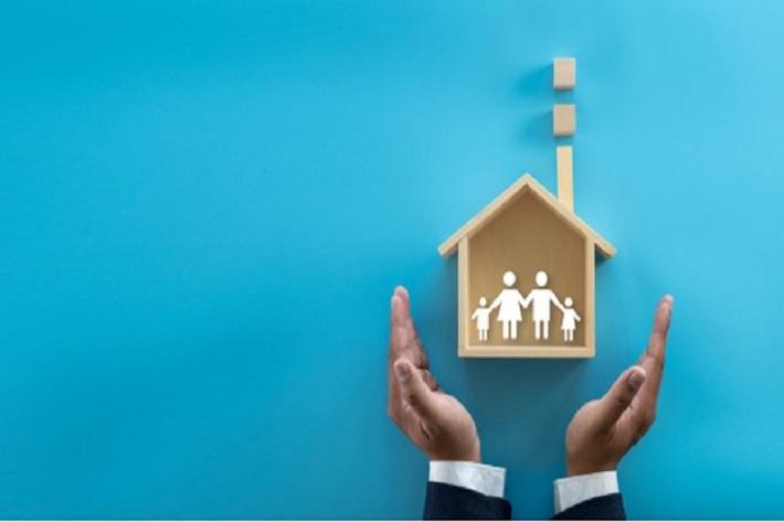 A Joint Term Insurance Plan