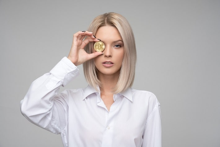 Future In Cryptocurrency