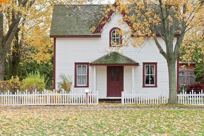 Property Tax Loans vs Tax Lien Transfers