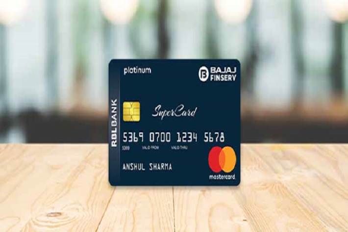 7 reasons credit cards are better choice than debit cards