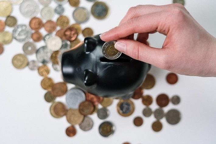 Beginner Tips - Investment Relations