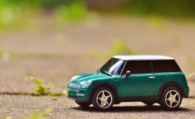 Things to Consider when Purchasing Auto Insurance New York